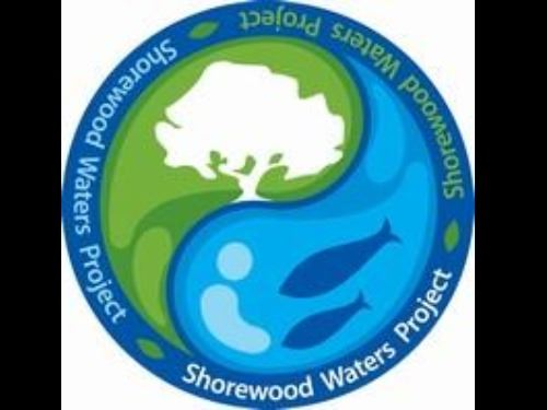 Shorewood Waters Project