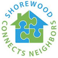 Shorewood Connects
