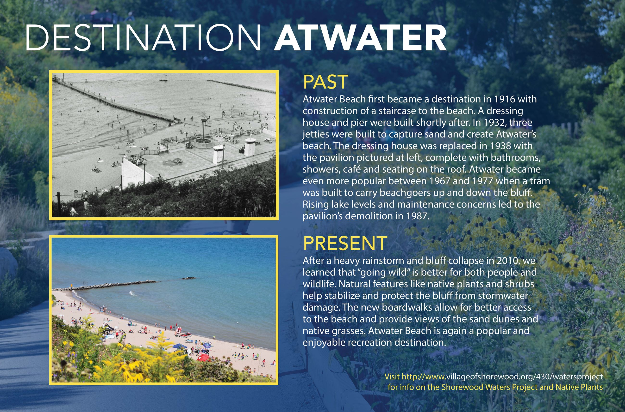 Destination-Atwater
