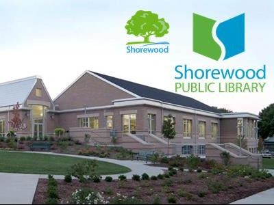 shorewood library