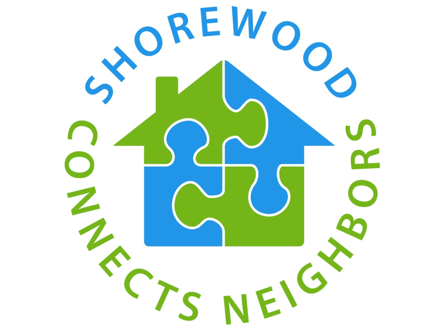 shorewood-connects-large