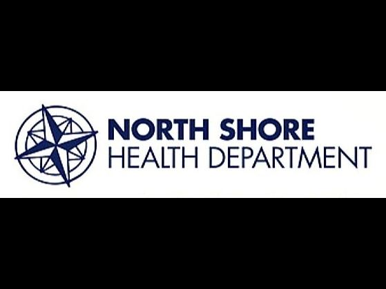 North Shore Health Department